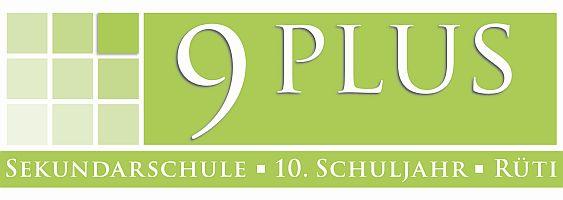9Plus Schule
