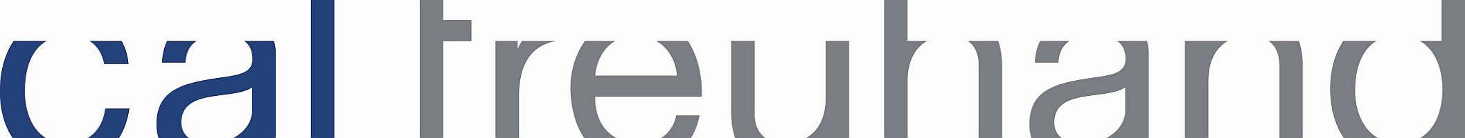 CAL Treuhand GmbH