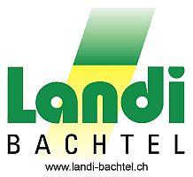 Landi Bachtel