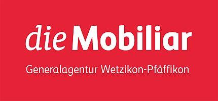 Mobiliar Versicherungen Wetzikon