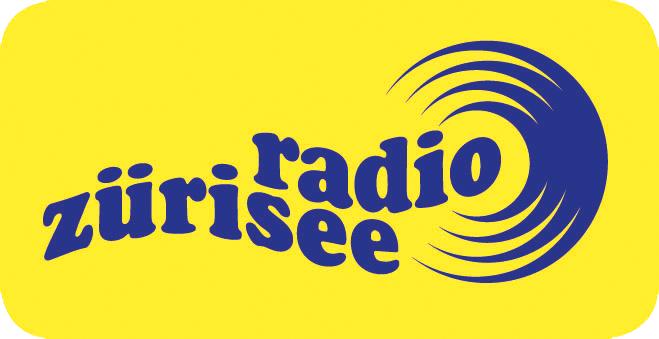 Radio Zürichsee