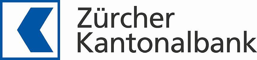 Zürcher Kantonalbank Rüti