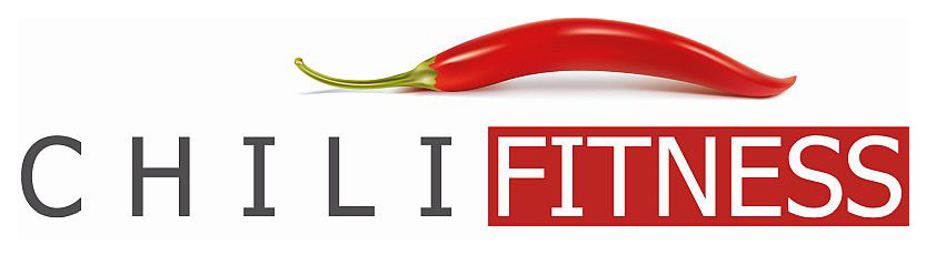 Chili Fitness