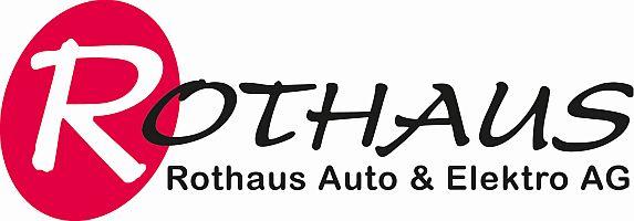 Rothaus Auto & Elektro AG