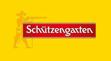 Brauerei Schützengarten AG